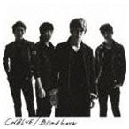 CNBLUE/Blind Love(初回限定盤A/CD+DVD ※Blind Love Music Video他収録)(CD)