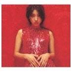 広末涼子 / RH Singles &... 〜edition de luxe〜(初回限定盤/CD+DVD) [CD]画像