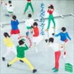 きゃりーぱみゅぱみゅ / もんだいガール(初回限定盤/CD+DVD) [CD]