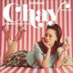 chay / 運命のアイラブユー(初回生産限定盤/CD+DVD) [CD]