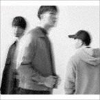 Sonar Pocket/一生一瞬(初回限定盤A/CD+DVD)(CD)