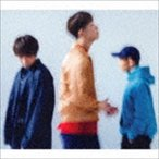 Sonar Pocket/一生一瞬(初回限定盤B/CD+DVD)(CD)