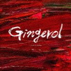 a crowd of rebellion/Gingerol(初回限定盤/CD+DVD)(CD)