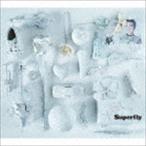 Superfly / Bloom(初回限定盤/2CD+Blu-ray) [CD]