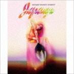 きゃりーぱみゅぱみゅ / じゃぱみゅ(初回限定盤/CD+DVD) [CD]