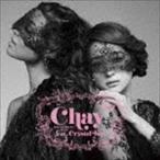 chay / あなたの知らない私たち(初回限定盤/CD+DVD) [CD]