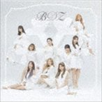 TWICE / BDZ -Repackage-�ʽ������ס�CD��DVD�� [CD]