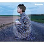 Superfly / 0(初回限定盤B/CD+Blu-ray) [CD]
