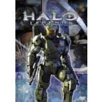 Halo Legends [DVD]