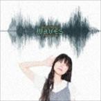園崎未恵 / Waves Collection [CD]