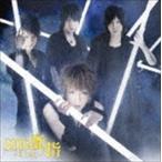 シド/蜜指 ミツユビ(通常盤/ジャケットC)(CD)