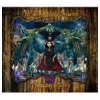 Halloween Junky Orchestra/Halloween Party(数量限定生産盤/CD+DVD)(CD)