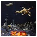 BOWWOW/組曲Xボンバー(CD)