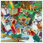 BiS/Brand-new idol Society(CD)