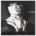 CHAGE&ASKA/VERY BEST ROLL OVER 20TH(CD)
