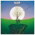 N.S.P/NSPベストセレクション2 1973〜1986(Blu-specCD)(CD)