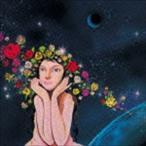 門あさ美/Fascination(Blu-specCD2)(CD)