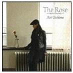 手嶌葵/The Rose I Love Cinemas(CD)