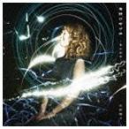矢野顕子/荒野の呼び声 -東京録音-(CD)