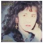 中島みゆき/時代 -Time goes around-(CD)