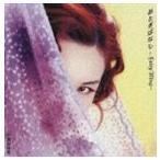 中島みゆき / おとぎばなし-Fairy Ring- [CD]
