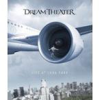 ドリーム・シアター/ライヴ・アット・ルナ・パーク 2012(Blu-ray)