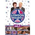 ロンドンハーツ vol.7 [DVD]
