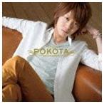 ぽこた/タカラモノ(通常盤)(CD)