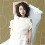 fumika / POWER OF VOICE [CD]