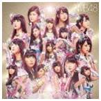 NMB48/カモネギックス(Type-C/CD+DVD)(CD)