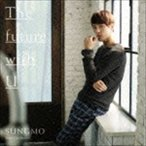 ソンモ/The future with U(通常盤/Type-D)(CD)
