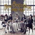 BAND-MAID/New Beginning(CD+DVD)(CD)
