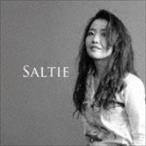 ソルティ feat.つのだ☆ひろ/僕のクリスマス(CD)