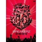 "BREAKERZ LIVE TOUR 2011 ""GO""(DVD)"