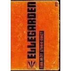 ELLEGARDEN/2008.09.07 STUDIO COAST(DVD)