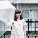 中村千尋 / 雨、上がれば [CD]