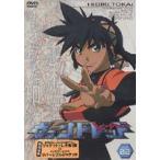 ヴァンドレッド Vol.2(DVD)