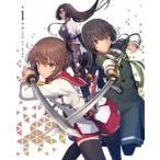 (初回仕様)刀使ノ巫女 第1巻【DVD】(DVD)