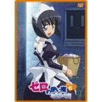 ゼロの使い魔 三美姫の輪舞 Vol.6(DVD)