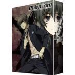 Phantom〜Requiem for the Phantom〜 Mission-5【初回生産限定版〜ツヴァイ篇】 [DVD]