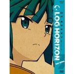 ログ・ホライズン 第2シリーズ 3【DVD】(DVD)