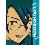 ログ・ホライズン 第2シリーズ 5【DVD】(DVD)