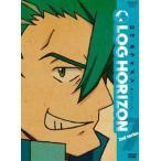 ログ・ホライズン 第2シリーズ 7【DVD】(DVD)