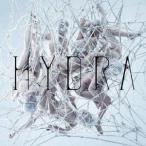 MYTH & ROID / TVアニメ「 オーバーロードII 」エンディングテーマ「HYDRA」(初回限定盤/CD+Blu-ray) [CD]
