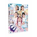 アイドル×戦士 ミラクルちゅーんず! DVD BOX vol.2 [DVD]