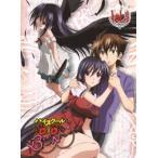 ハイスクールD×D BorN Vol.3【Blu-ray】 [Blu-ray]