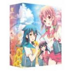 ひなこのーと 第1巻【Blu-ray】(Blu-ray)