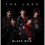 BLACK M!LK / THE LOCK [CD]