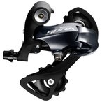 SHIMANO(シマノ) RD-R3000 9S SS ERDR3000SS