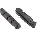 SHIMANO(シマノ) R55C4 ブレーキシュー&固定ネジ(ペア) Y8L298060